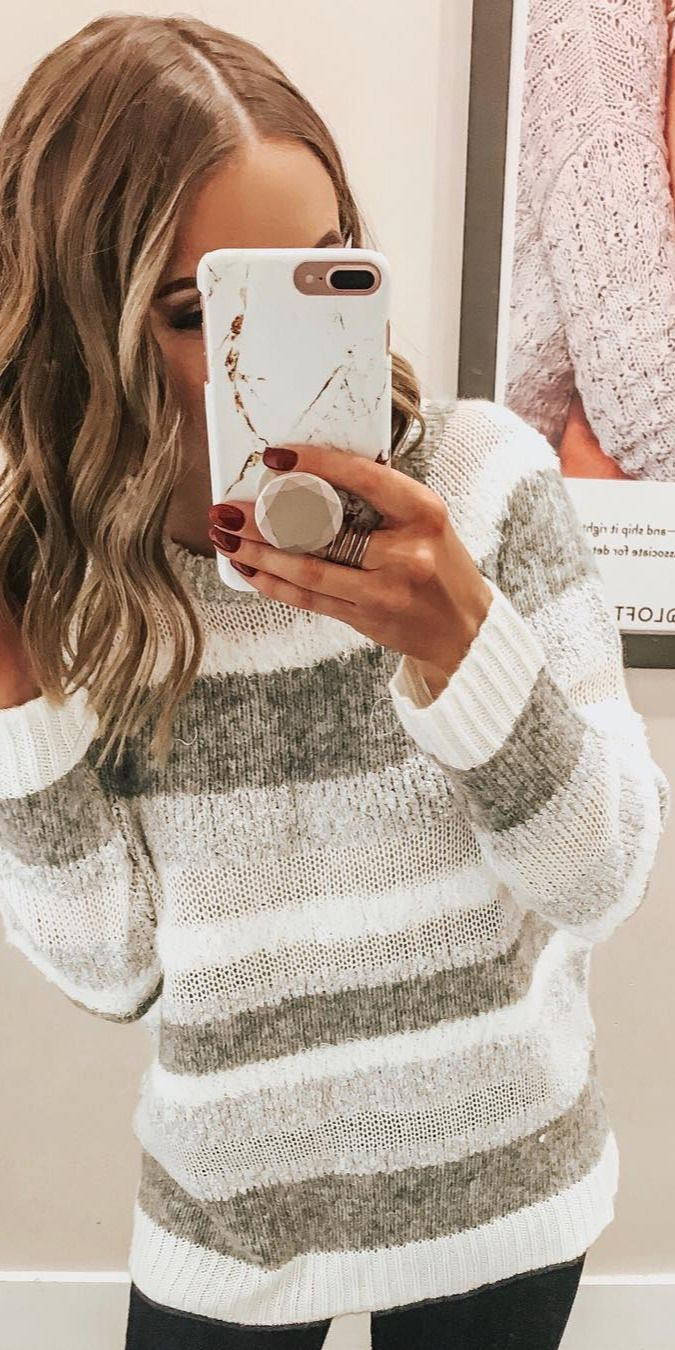 3b05d2090 45+ Fashion Trends to Finish This Spring With Style 2019 in 2019 ...