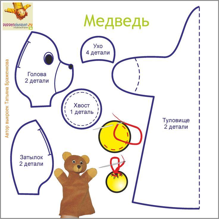 Medv.jpg (2486×2491)