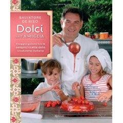 Dolci in famiglia (Manuali italiani)