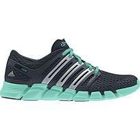 Zapatos Adidas Para Mujer 2015