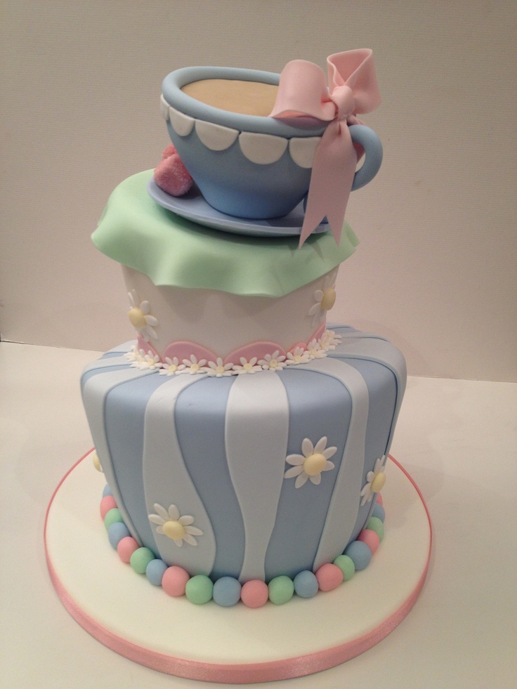 How To Decorate A Cake With Royal Icing In Nigeria