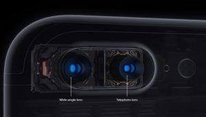 Pentru o vreme cei care produceau dispozitive sau accesorii de iPhone au tot stat pe loc in legatura cu camerele pe care le aveau integrate in telefoanele smart pana in momentul in care au aparut si primele zvonuri cu privire la noile camere care erau integrate pe iPhone. http://cumparasmart.com/cum-functioneaza-zoomul-optic-de-pe-iphone/