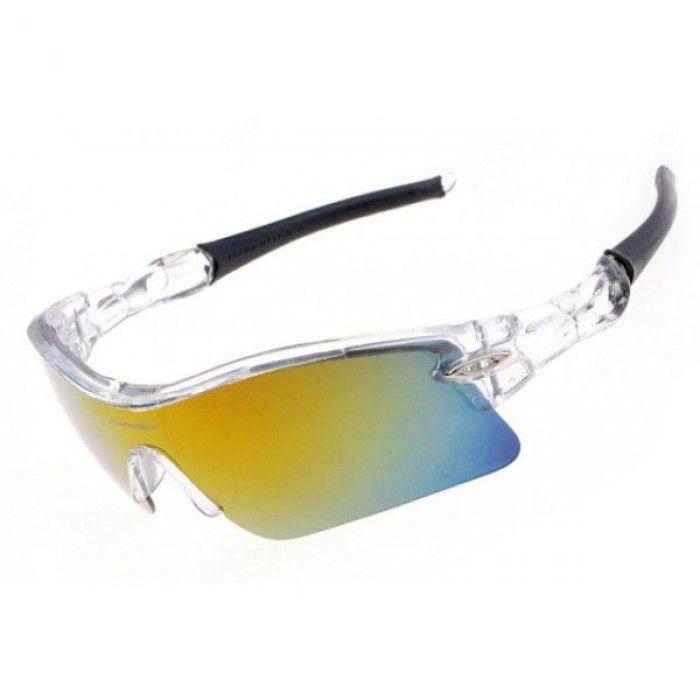 Oakley Radar Pitch Sunglasses Camo Frame Persimmon Lens
