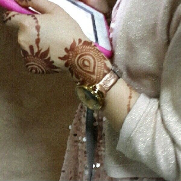 Henna Mehndi On Facebook : Best images about dpzz on pinterest covers for
