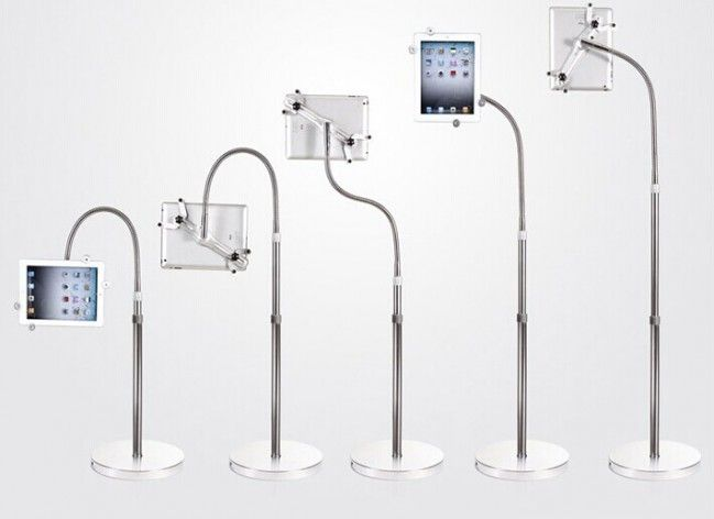 Ipad Holder For Bed Or Sofa 30 best ipad stand images on pinterest | ipad stand, ipad holder