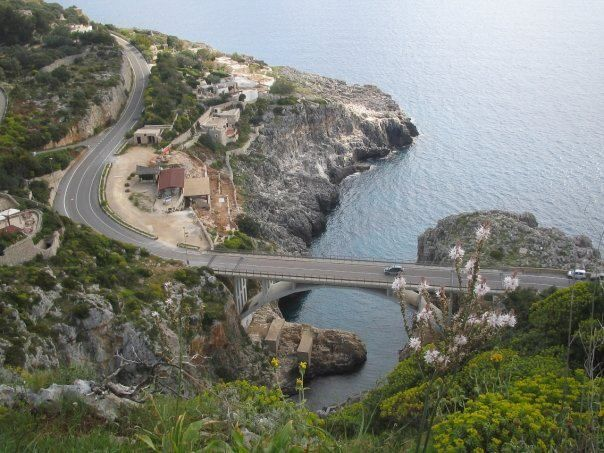 Ponte Ciolo
