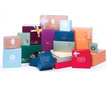 you will find means on how you can reduce your expenses, and getting #gift #boxes #wholesale is one means you can achieve this…