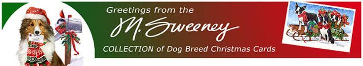 Shop for Cards - West Highland Terrier