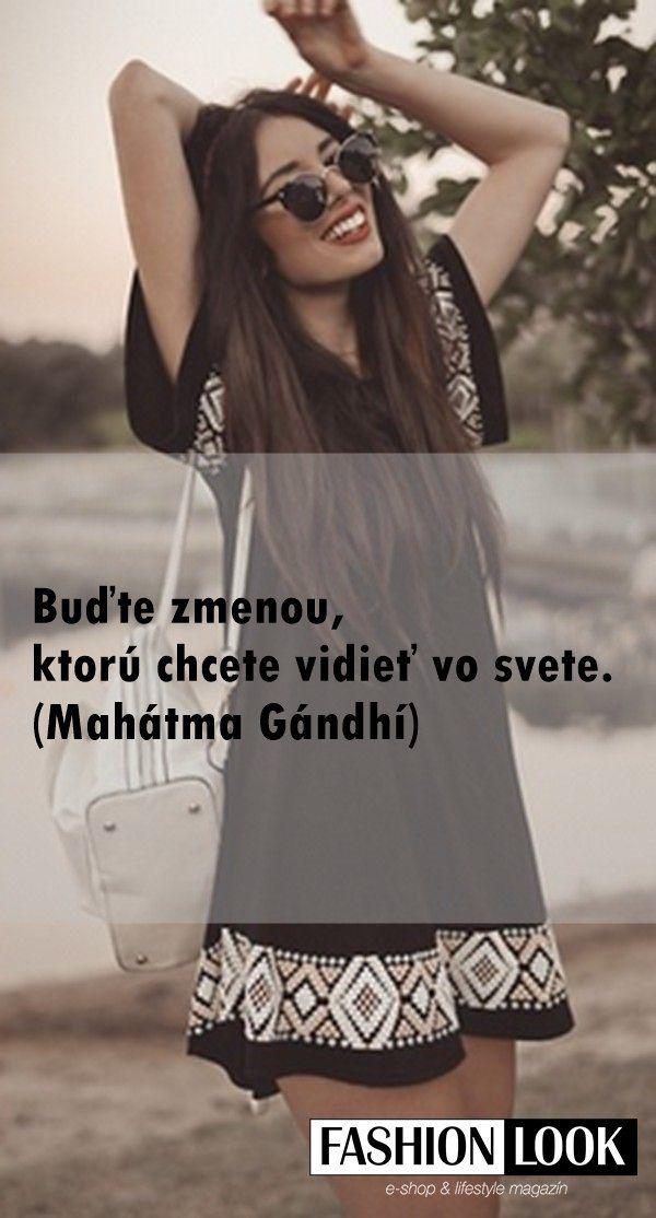 #fashionlook fashionlook.sk