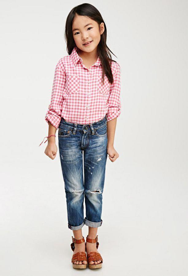 Idea cheap teen girls clothes are not