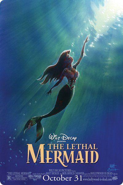 Disney Realfilme