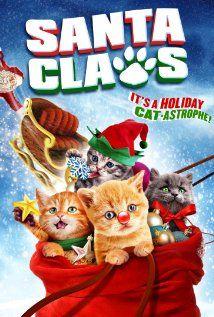 cirmos-karacsony karácsonyi mesék