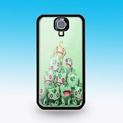 pokemon go Bulbasaurs for Samsung Galaxy S4 Black case GAME https://www.amazon.com/dp/B01LJEEFR4/ref=cm_sw_r_pi_dp_x_mhF8xbAJ3F5DX