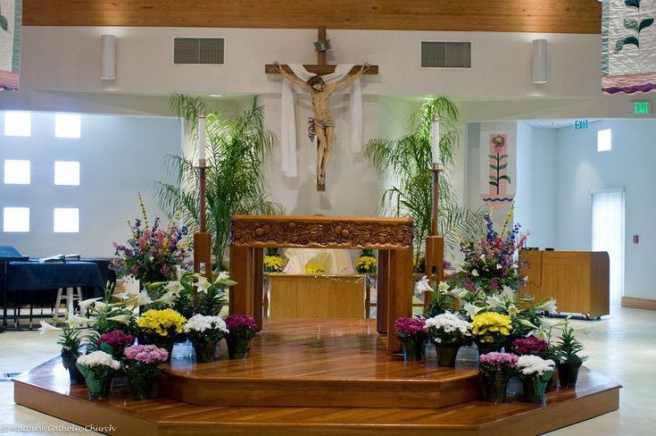 See More Lent And Easter Pinterest Church