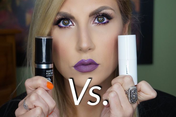 JOE FRESH VS. MAKEUP FOREVER | FOUNDATION STICK BATTLE | WHAT WOULD I BUY?