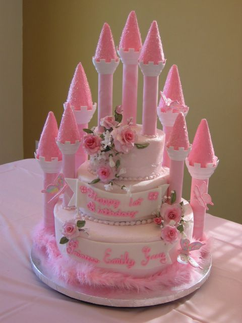 The 22 Best Birthday Cake For 12 Year Old Girls Images On