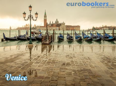 Cheap Breaks to Venice | European City Break Destinations,Weekend Short Breaks,Holidays,Budget Packages
