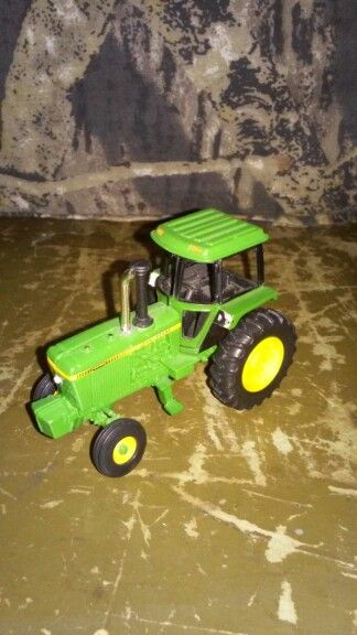 Jd Handmade Creations: 17 Best Images About 1/64 Farm Equipment On Pinterest