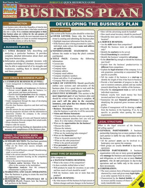 11 best 007 Business Plan in a Day images on Pinterest Business - how to write financial plan in business