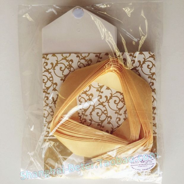 50th Wedding Anniversary Favor Ideas: 50th Wedding Anniversary Favors Souvenirs