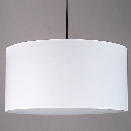 Meridian Grande Pendant by Lights Up! at Lumens.com