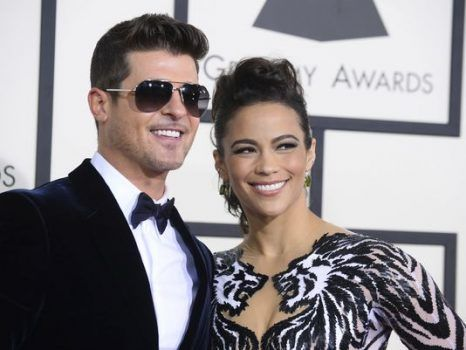Paula Patton accuses Robin Thicke of evidence tampering