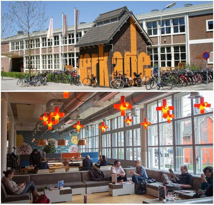 Fletcher Hotel-Restaurant 's-Hertogenbosch, Den Bosch – Updated 2018 Prices