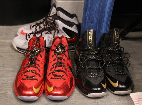 20 mejores imágenes de Shoe Game en Pinterest  9342ddfcff1