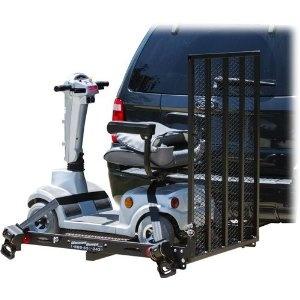 sears x cargo car top carrier manual