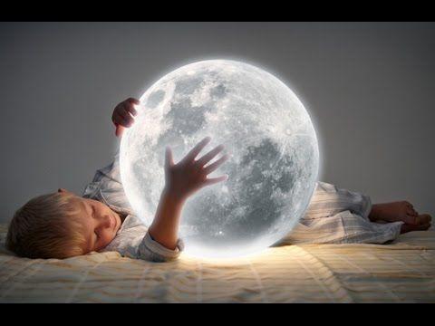 8 Hour Sleeping Music: Relaxing Music, Sleep Music, Deep Sleep, Relaxation Music, Insomnia ☯992 - YouTube