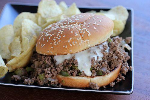 Philly_cheese_steak_sloppy_joes_1