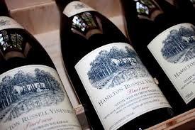 Hamilton Russell Vineyards Hemel en Aarde Pinot Noir