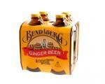 Australian Ginger Beer