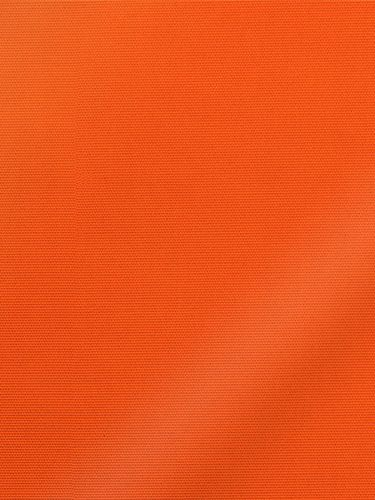 Choose our striking orange roller blind to add a stunning splash of colour. It's as bright as bright can be brbrThis blind will add a funky zing to any interior think family rooms, breakfast rooms,...