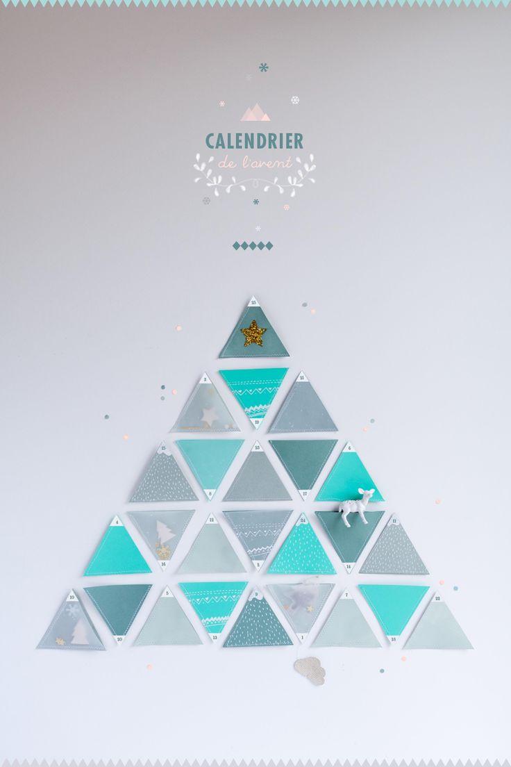 www.mylittlefabric.com-Calendrier-Avent-01