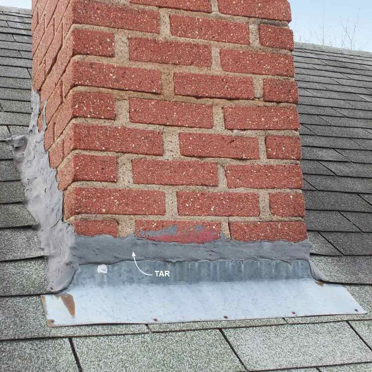 7 roof problems and what to do about them