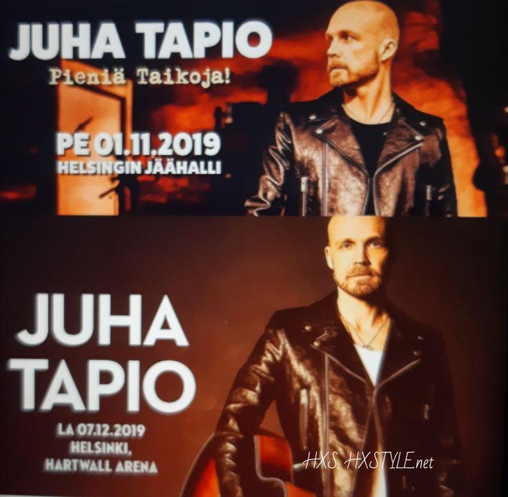 Music Television Suomi