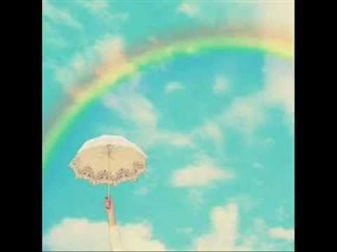 Over The Rainbow 虹の彼方に  1939年に発表され たアメリカのミュージカル映画 『オズの魔法使』の劇中歌 Score by World Artist Music's(Mitsuru Minamiyama)