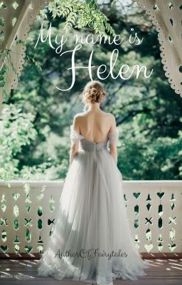 #wattpad #historische-fictie Everyone probably heard of the horrible Trojan War that took thousands of innocent lives. So many stories are told about this famous war or why it started. The legend of the beautiful Spartan princess Helen en how she was teken by the handsome, young prince of Troy has been told en written for gene...