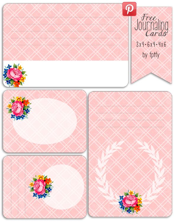 Project Life Freebies Free Labels