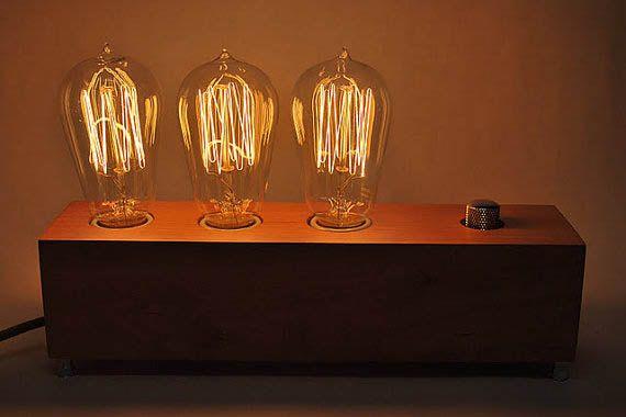 menlo park lamps menlo park apartment design home lighting flames. Black Bedroom Furniture Sets. Home Design Ideas