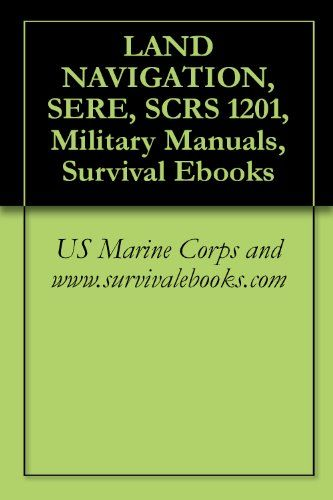 54 best marines images on pinterest marine corps marines and the survival fandeluxe Choice Image