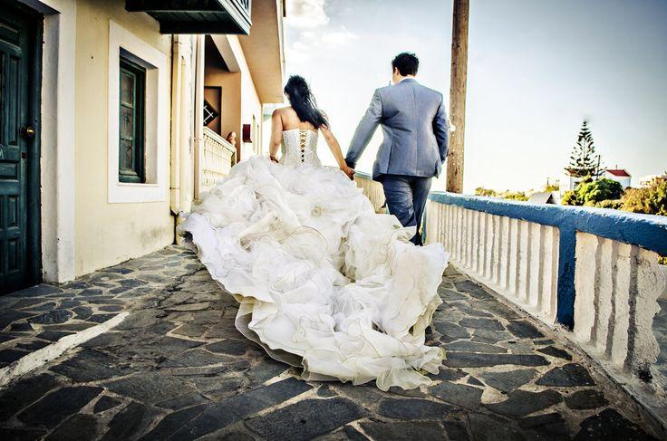 Wedding photo of March  5 by Sofia  Camplioni on MyWed