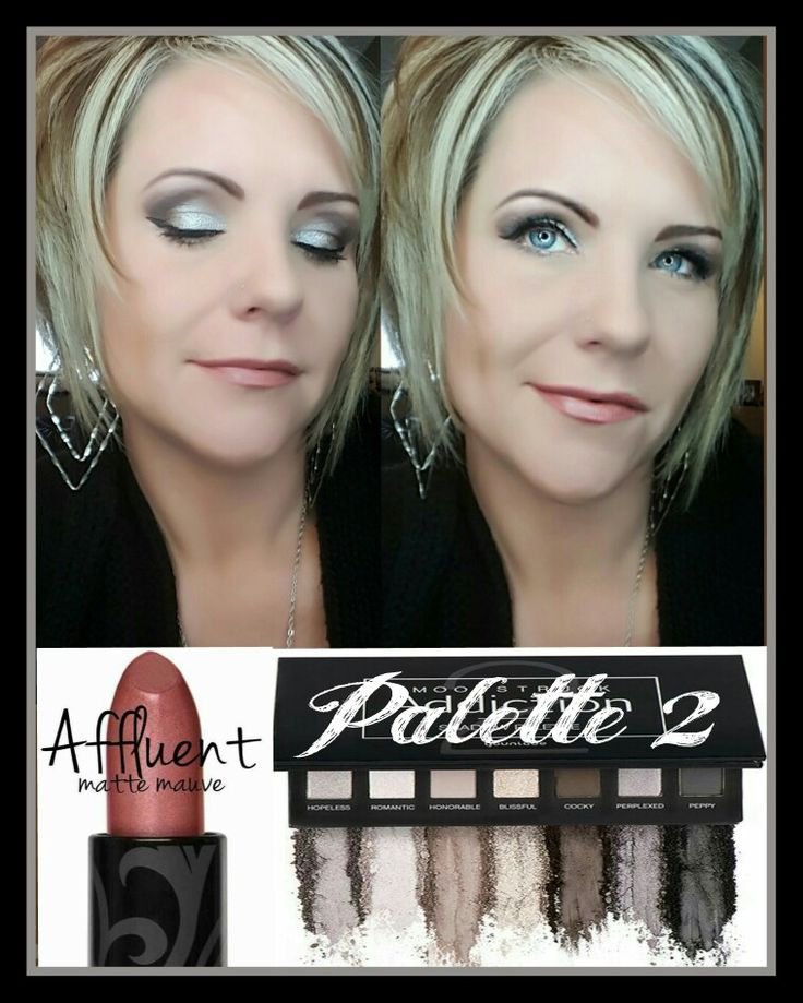 charlies younique eyes images - 736×919
