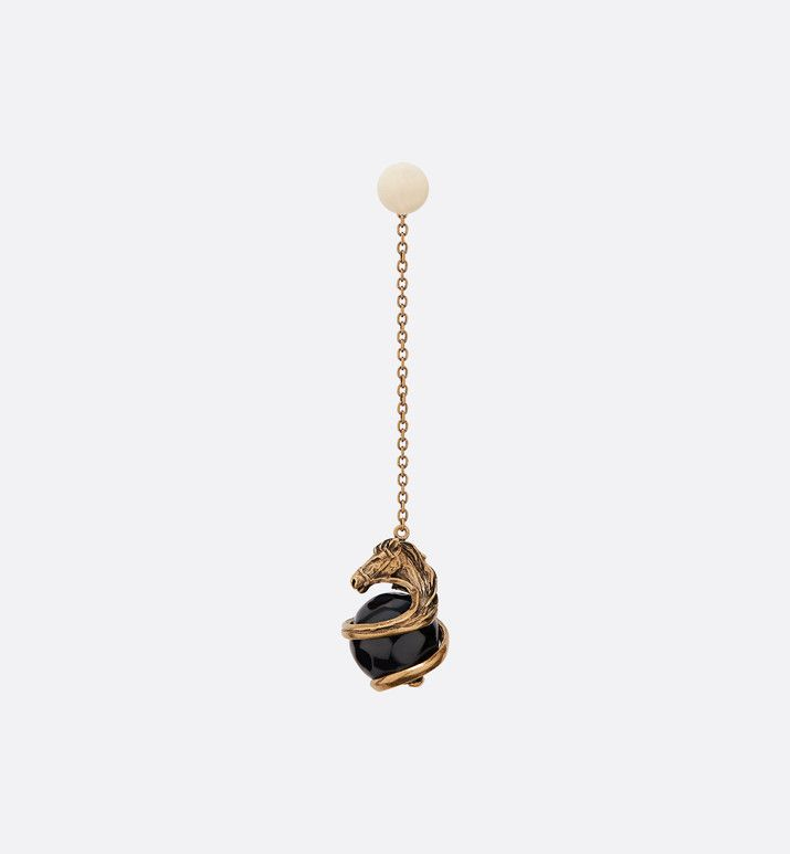 c3e05bce8f780 Diorodeo earring - Fashion Jewellery   Jewellery - Woman