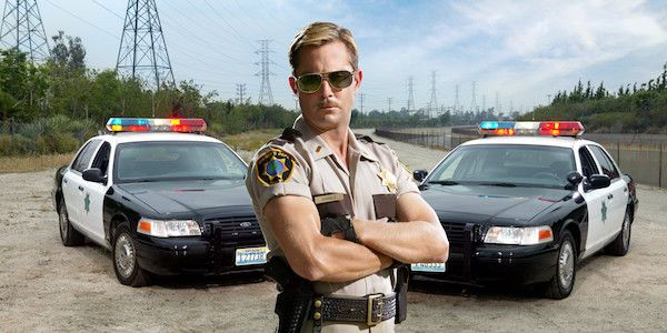 What The Next Reno 911 Movie Might Be About, According To Thomas Lennon