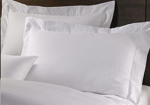 37 best #SleepWell images on Pinterest   Dublin hotels ...