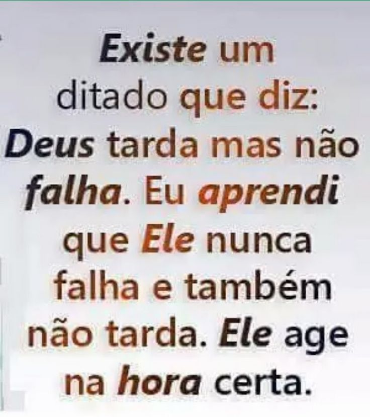 wellington nascimento - Google+