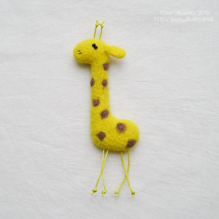 Gift presents and more with felt ~ Craft , handmade blog