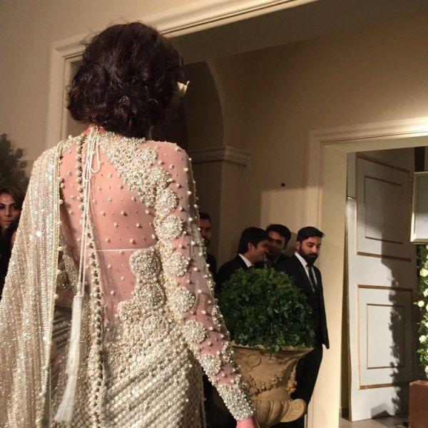 Faraz Manan Bridal Couture 2015 (49)